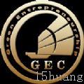 GEC环保币app
